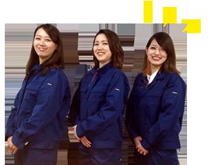 関西クイックサポート